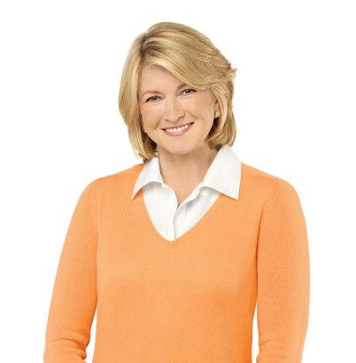 Martha Stewarts Homekeeping Handbook The Essential Guide