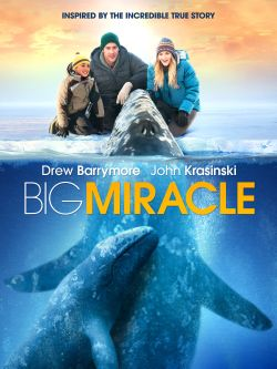 Big miracle [videorecording]