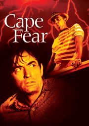 Cape Fear - Robert Mitchum (DVD) UPC: 025192063428