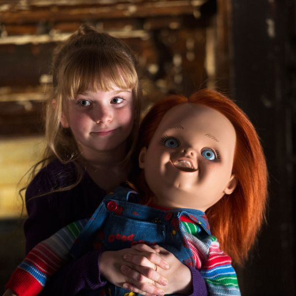 curse of chucky 2013 don mancini cast and crew