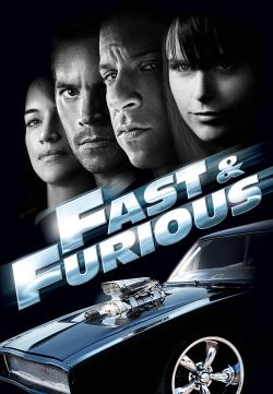 Fast & furious : 6 movie collection / Universal.