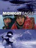Midnight Eagle