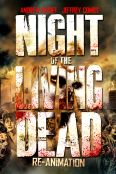 Night of the Living Dead: Re-Animation