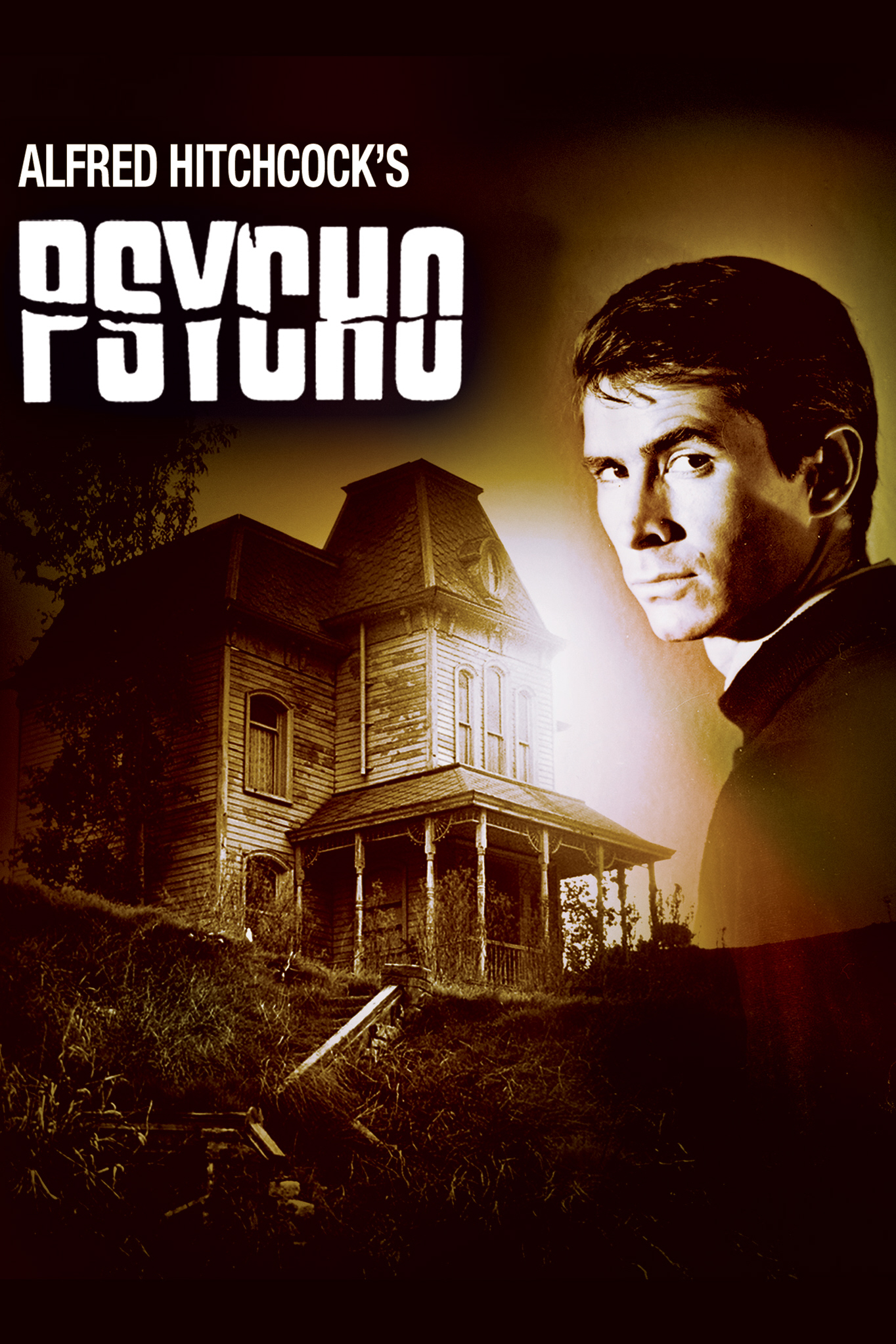 suspense and tension in film psycho essay In psycho in the shower philip j skerry indeed describes this as  generic  conventions, psycho becomes a horror film only at the end, when a skull   remains, the more our sense of suspense is heightened, and tension mounts in   of critical essays on the work of pedro almodóvar (university of minnesota  press, 2009.