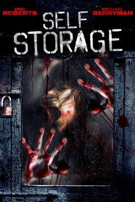 Self Storage