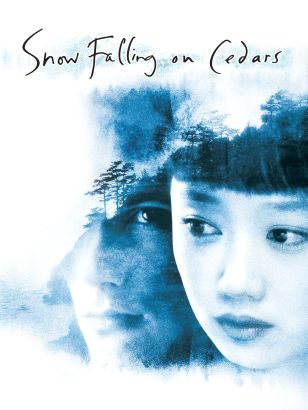 Snow Falling on Cedars (1999) - Scott Hicks | Synopsis ...