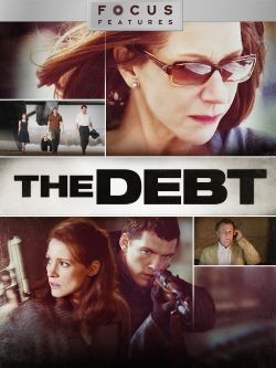 The debt [videorecording]