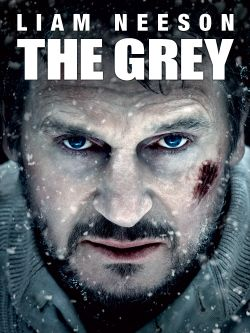 The grey [videorecording]