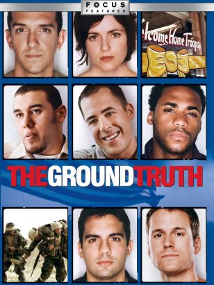 The ground truth [videorecording]