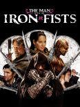скачать фильм железный кулак 2011 через торрент