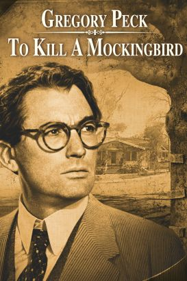"a synopsis of the novel to kill a mockingbird by harper lee We remember atticus finch in harper lee's 1960 classic, ""to kill a mockingbird,"" as that novel's moral conscience: kind, wise, honorable, an avatar of integrity who used his gifts as a ."
