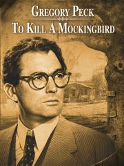 To Kill A Mockingbird: 50th Anniversary Edition (DVD) UPC: 025192123184