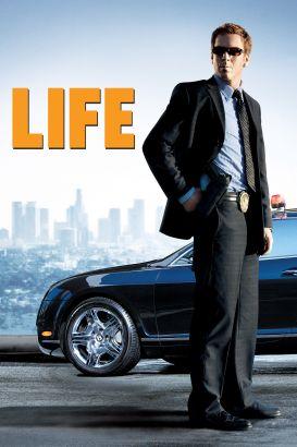 Life [TV Series]