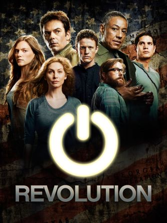 Revolution S02E02 (Legendado) HDTV RMVB