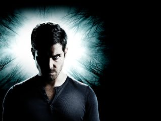 Grimm [TV Series]