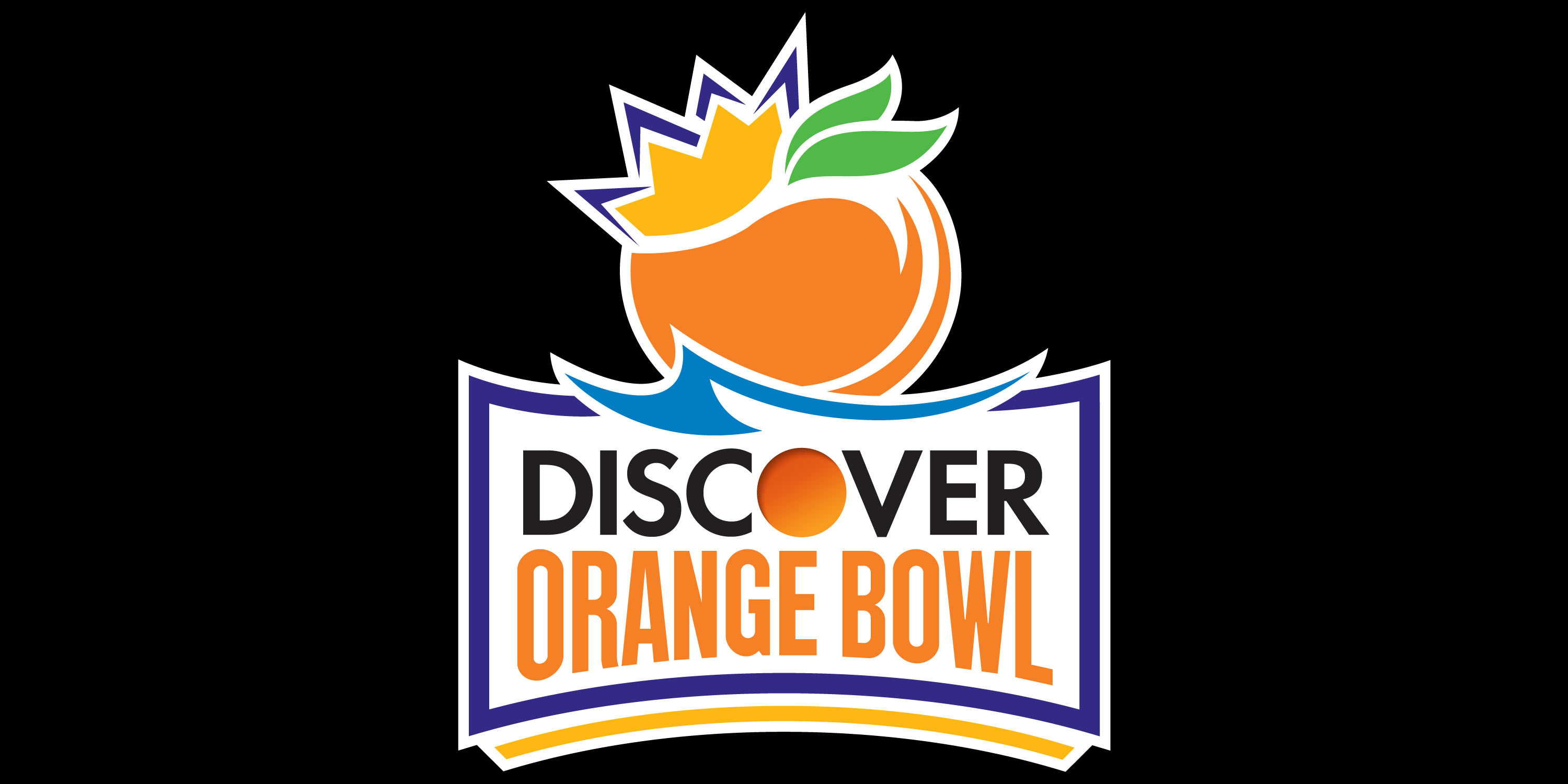 2012 Discover Orange Bowl: West Virginia Mountaineers vs. Clemson Tigers