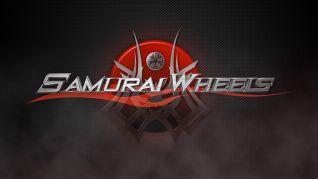 Wheels [Video Series]