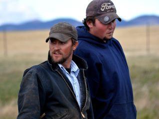 American Colony: Meet the Hutterites [2 Discs]