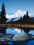 National Geographic: Extreme Alaska - Denali National Park