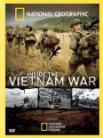 National Geographic: Inside the Vietnam War