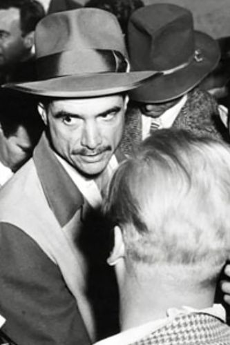 howard hughes essay Howard hughes howard robard hughes was a really inventive, attention becoming guy he was an out-spoken entrepreneur that was best known for his hard work and devotion in motion graphics and the aviation market.