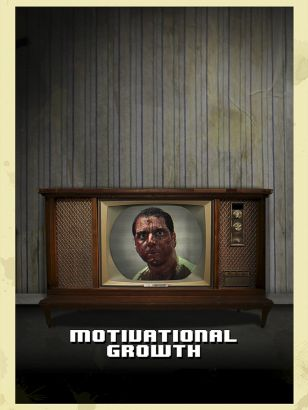 Motivational Growth
