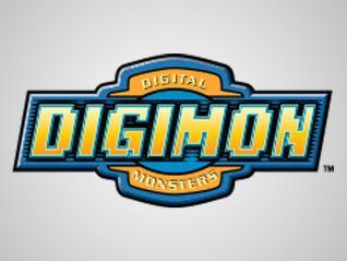 Digimon: Digital Monsters [Anime Series]