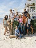Summerland [TV Series]