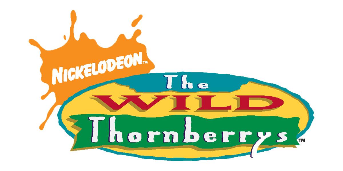 The Wild Thornberrys [Animated TV Series]