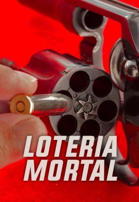 Loteria Mortal