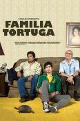 Familia Tortuga