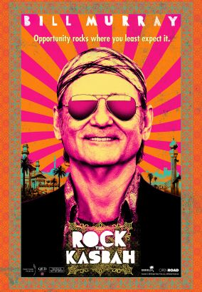 Rock the Kasbah [videorecording]