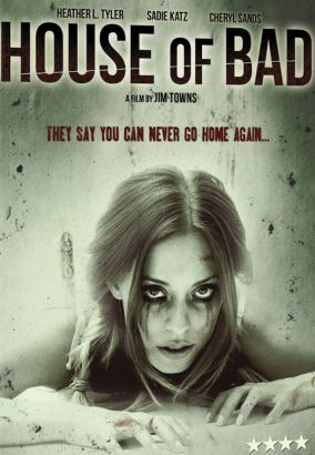 House of Bad