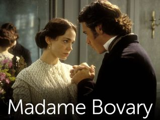 madame bovary 2000 tim fywell synopsis