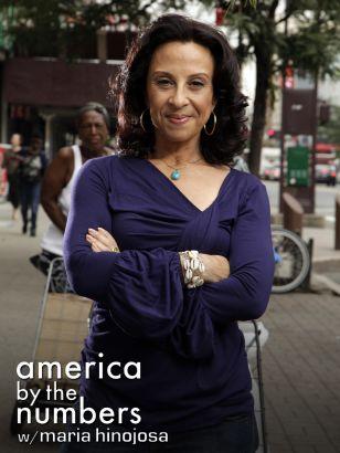 America By the Numbers with Maria Hinojosa: Clarkston Georgia