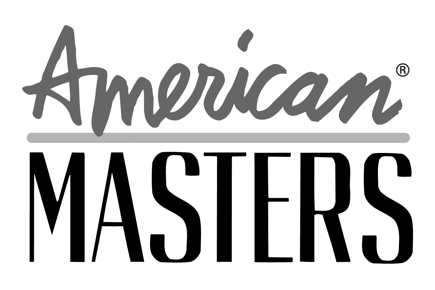 American Masters [TV Documentary Series]