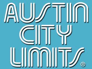 Austin City Limits [TV Series]