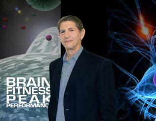 Brain Fitness: Peak Performance