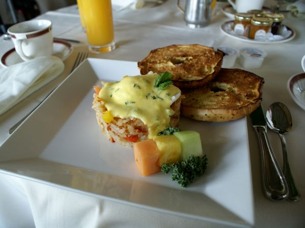 Breakfast Special 2: Revenge of the Omelets (2012 ...