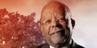Finding Your Roots with Henry Louis Gates, Jr. [TV Series]