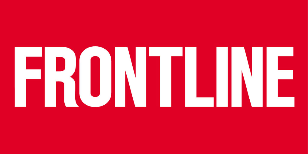 Frontline [TV Documentary Series]
