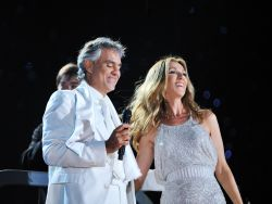 how andrea bocellis music is linked with both pop and opera styles He has propelled singers who have straddled both pop and classical styles such as andrea bocelli and an intimate evening with david foster music has been felt.
