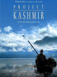 Project Kashmir
