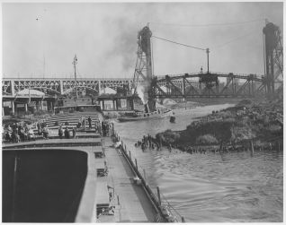 The Return of the Cuyahoga