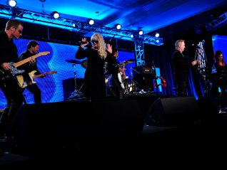 The B-52's: With the Wild Crowd! Live in Athens, GA