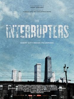 The interrupters [videorecording]
