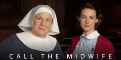 Call the Midwife: Series 02