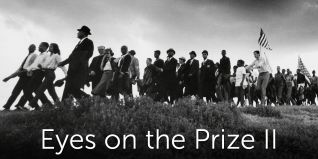 Eyes on the Prize 2 [TV Documentary Series]