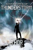 Thunderstorm: Return of Thor
