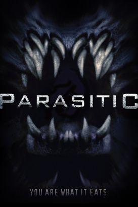 Movie Review: Parasitic – DepressedPress.com